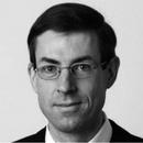 Prof. Dr. iur. Harald Bärtschi