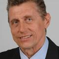 Hans-Peter Rüegg