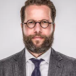 Dr. Jens Knese