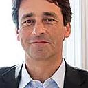 Jochen Luksch