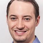 Julian Mundl