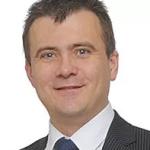 Dr. karl G. Leutschaft