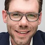 Lars O. Effertz