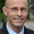 Martin Nay