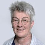 Marianne Esther Meier