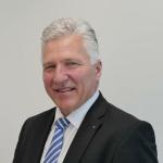 Dr. Markus Bösiger