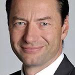 Pascal Schweingruber