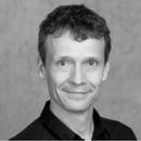 Prof. Dr. Patrick L. Krauskopf