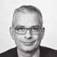 Dr. iur. Peter Lang