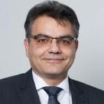 Roberto Di Nino