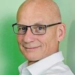 Siegmar Nesch