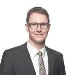 Dr. iur. HSG Stefan Rieder