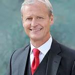 Dr. Stephan Hostettler