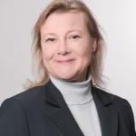 Susanna Elsener