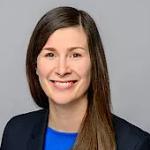 Susanna Feldmeyer