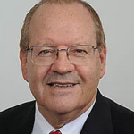 Dr. Thierry Lalive d'Epinay