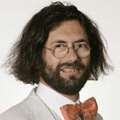 Prof. em. Dr. iur. Dr. h.c. Thomas Geiser