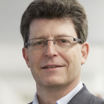 Prof. Thomas Schmitt