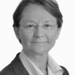 Prof. Dr. Ursula Sury