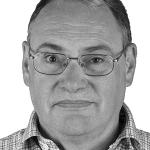 Viktor Suter