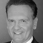 Dr. Wilfried Heupl