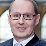 Dr. iur. HSG Wolfgang Maute