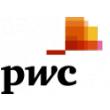 PwC PricewaterhouseCoopers AG